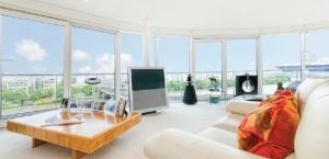 High Life - London Luxury Property
