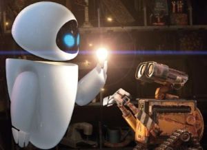 AI Revolution - Robot Butlers