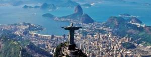 Beach Games - Rio Olympics