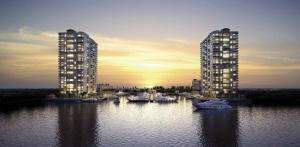 Luxury Property - Seaview Homes..