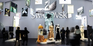Time to Shine - Baselworld Delights..