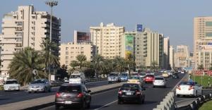 Business Pearl - UAE Emirate Sharjah