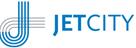 JET CITY -