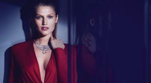 Sparkling Stories - World Class Jewellery