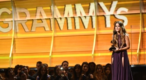 Sweet Sixty - Grammy Music Awards