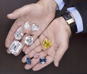 Stellar Stones - Great Jewellery Brands