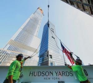 Big Apple Investor - New York Property