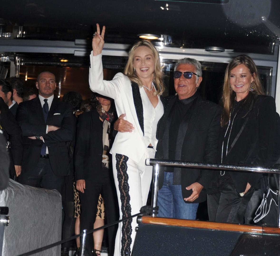 Film Fun - Cannes Festival