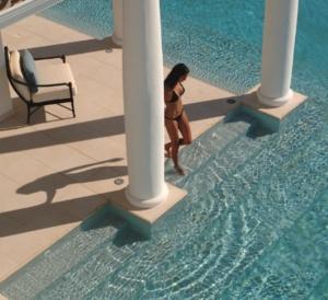 Hurricane Bounceback - Caribbean Resorts