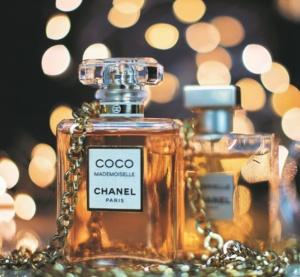 Heaven Scent - Top Perfumes