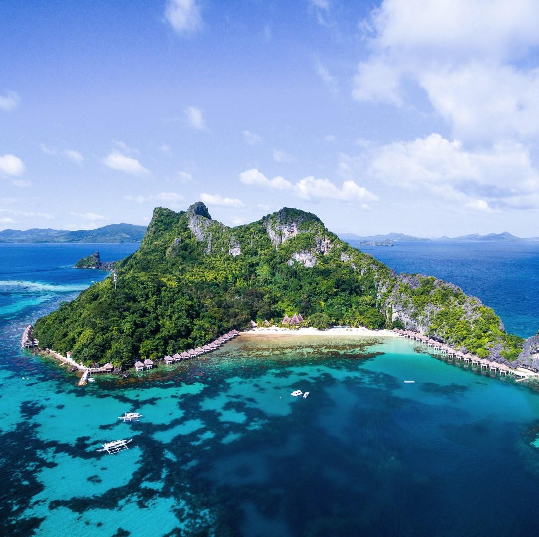 Eco Travel - Minimal Impact Holidays